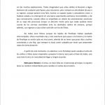 La madre de Peneělope de Elena Martín pag 2