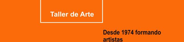 ESTUDIOS SOLANA-Escuela de Arte